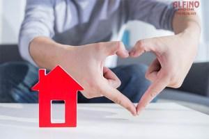Πώς η ασφάλεια του σπιτιού σας επηρεάζεται από τη χρήση του ίντερνετ