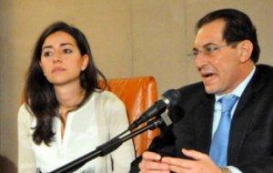 Sicilia, Piano Giovani: agevolazioni e contributi per giovani professionisti