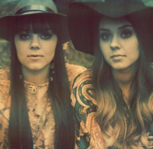 first aid kit band