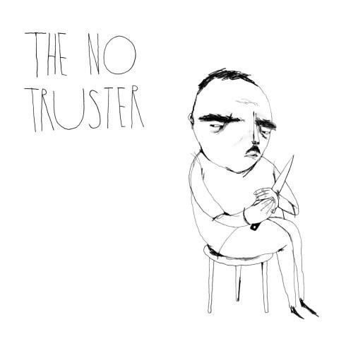 the no truster
