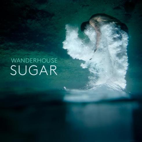 wanderhouse sugar