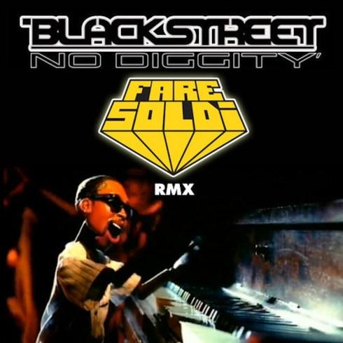 fare soldi blackstreet