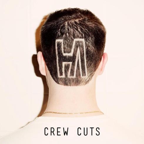 hoodie allen crew cuts