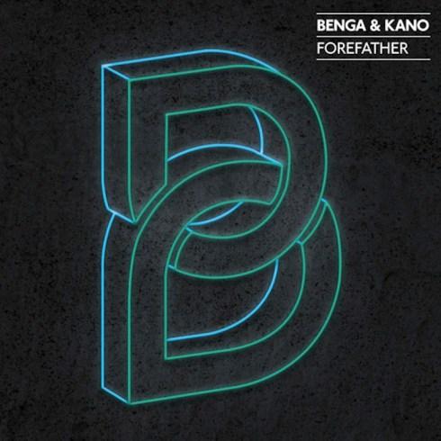 benga kano forefather