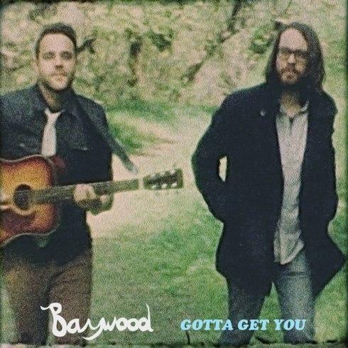 baywood