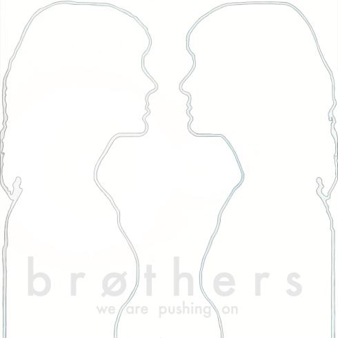 Brøthers