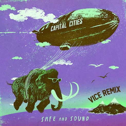 capital cities vice