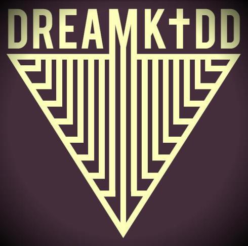dreamkidd