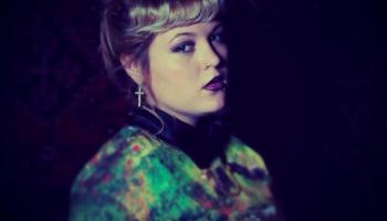 Free Download: Elli Ingram 'Canna Butter Kisses' – alfitude