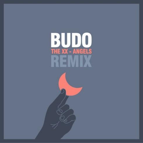 The XX - Angels (BUDO REMIX)