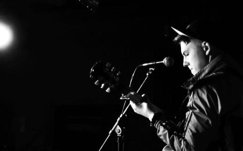 saint raymond singer