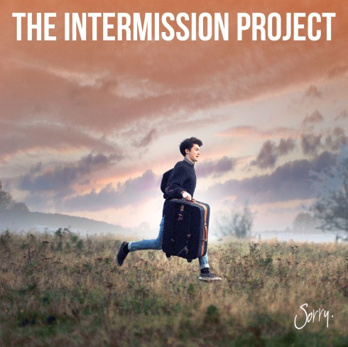 the intermission project