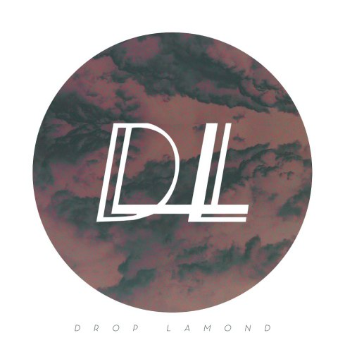 drop lamond
