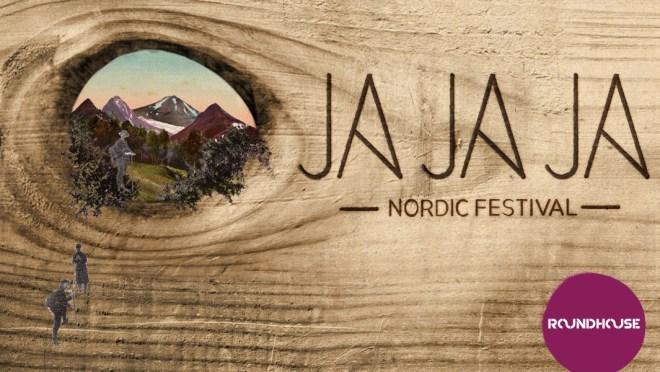 ja ja ja festival 2013