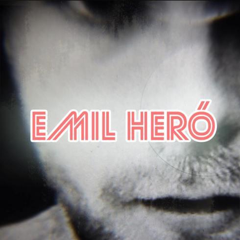 emil hero