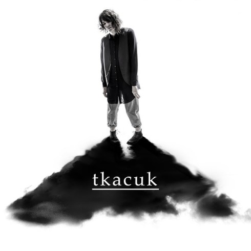 TKACUK