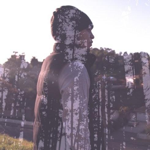 abjo WHTNSE (MNEK X White Noise Flip)