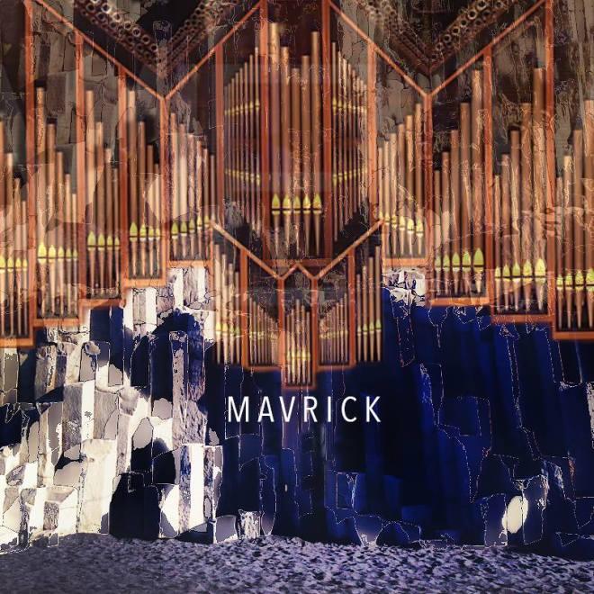 mavrick