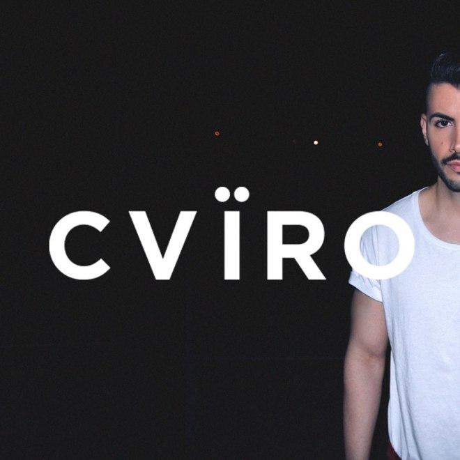 CVIRO