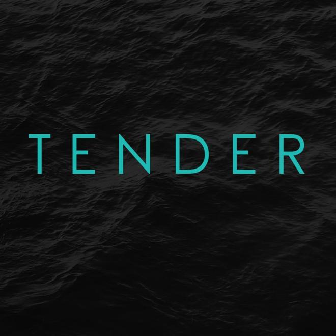 tender music