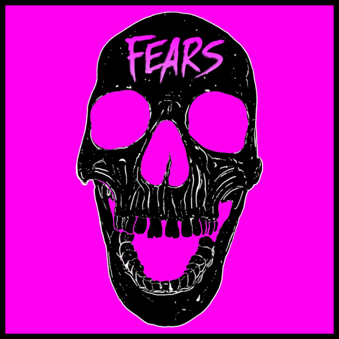 fears band