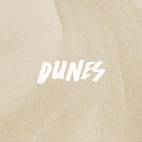dunes band