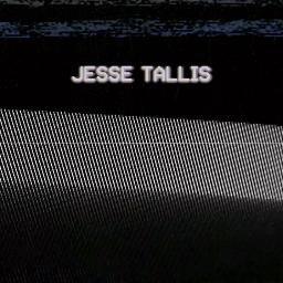 Jesse Tallis