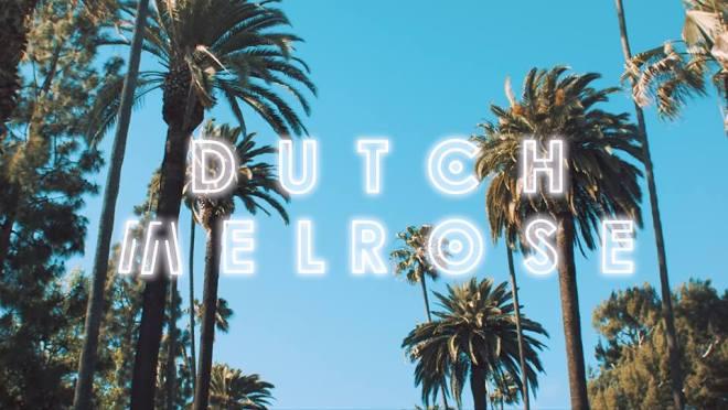 dutch-melrose