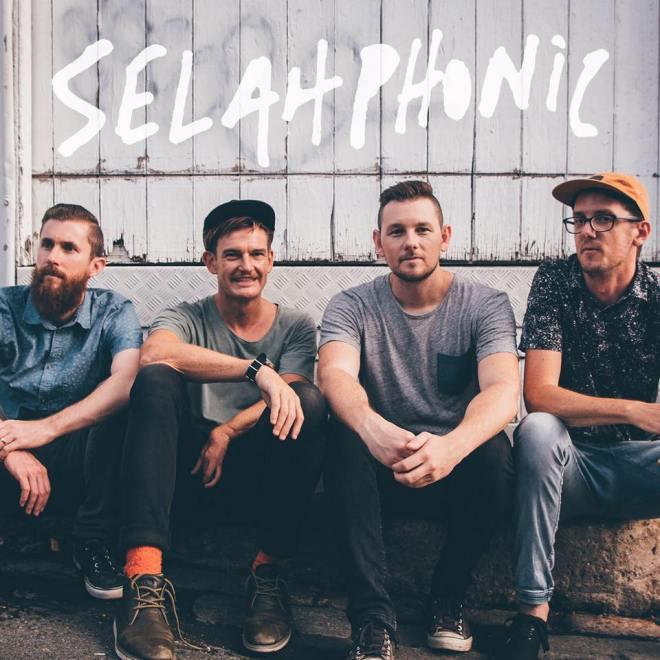 selaphonic
