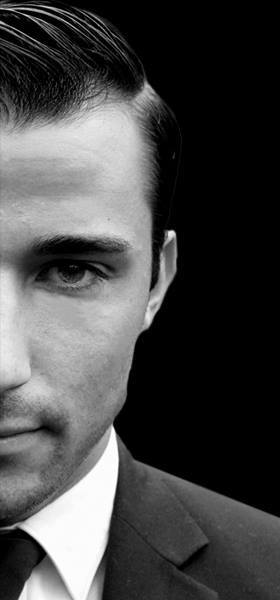 Alex D'Rosso.jpg