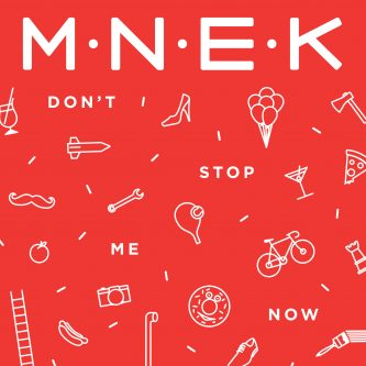 mnek-queen