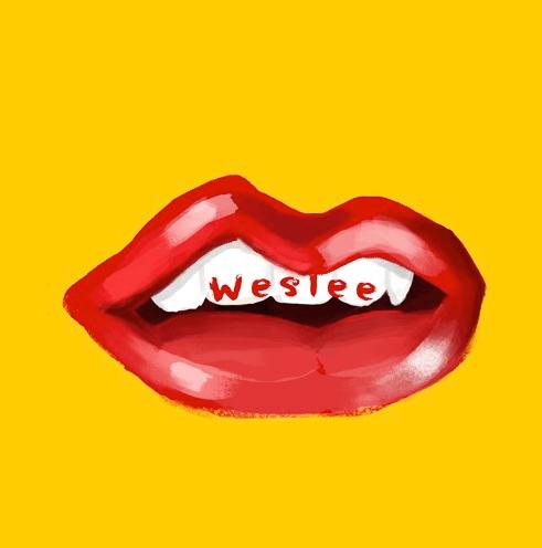 weslee