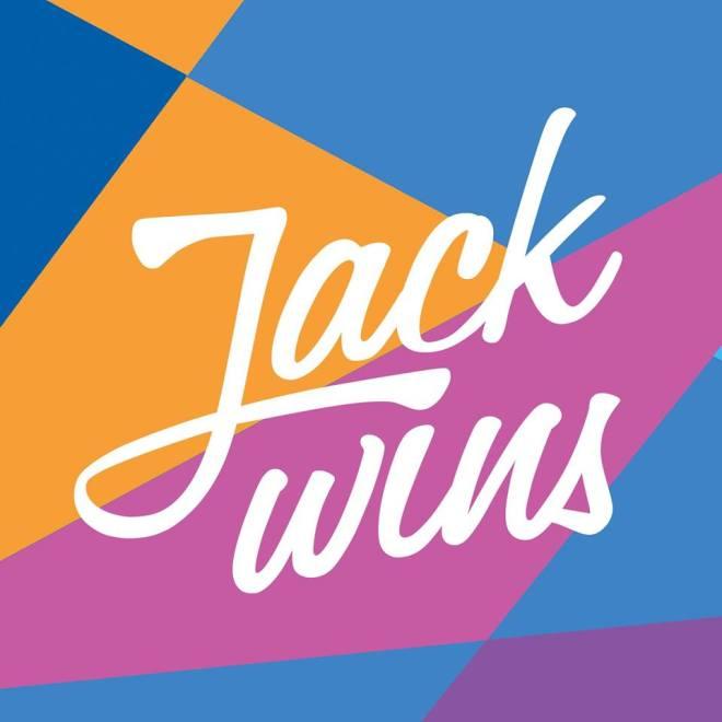 jack-wins