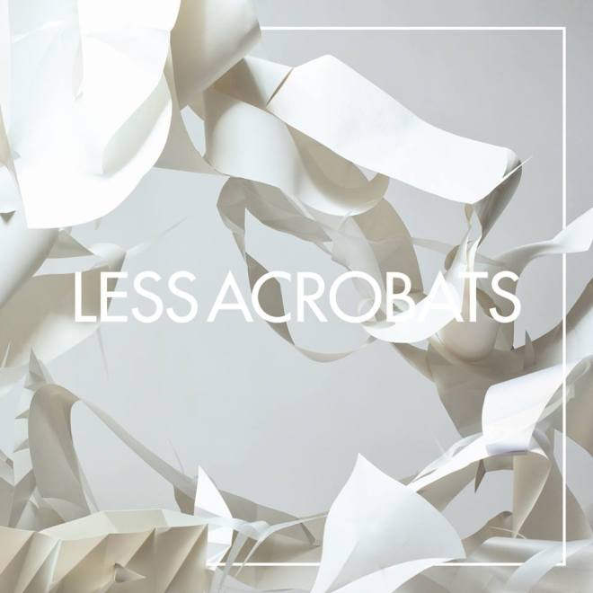 less-acrobats