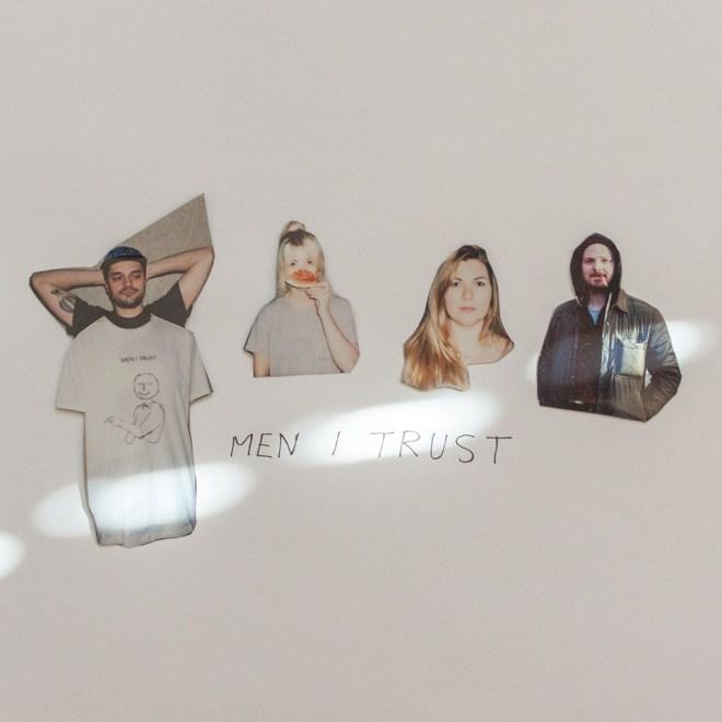 men-i-trust