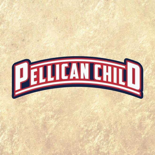 pellican-child