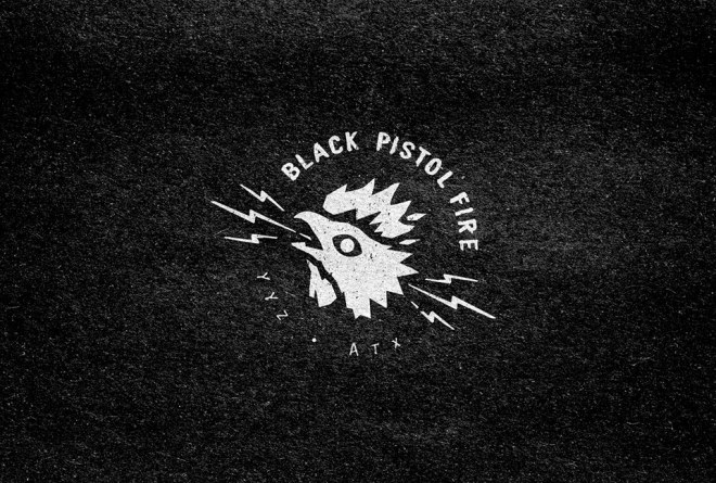 black-pistol-fire