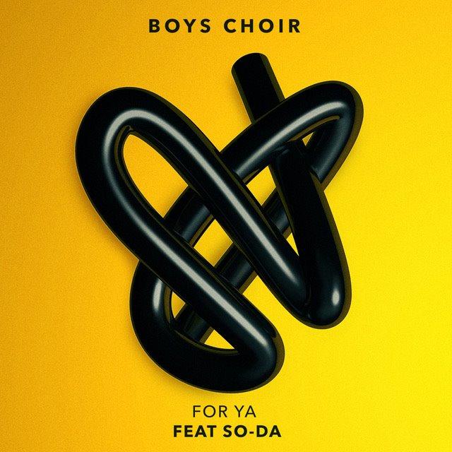 boys-choir