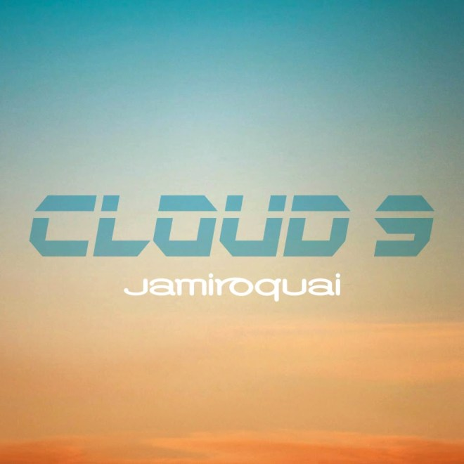 jamiroquai-cloud-9