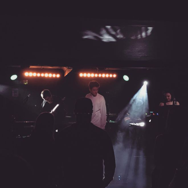 petrie-sebright-arms-london-live-january-2017