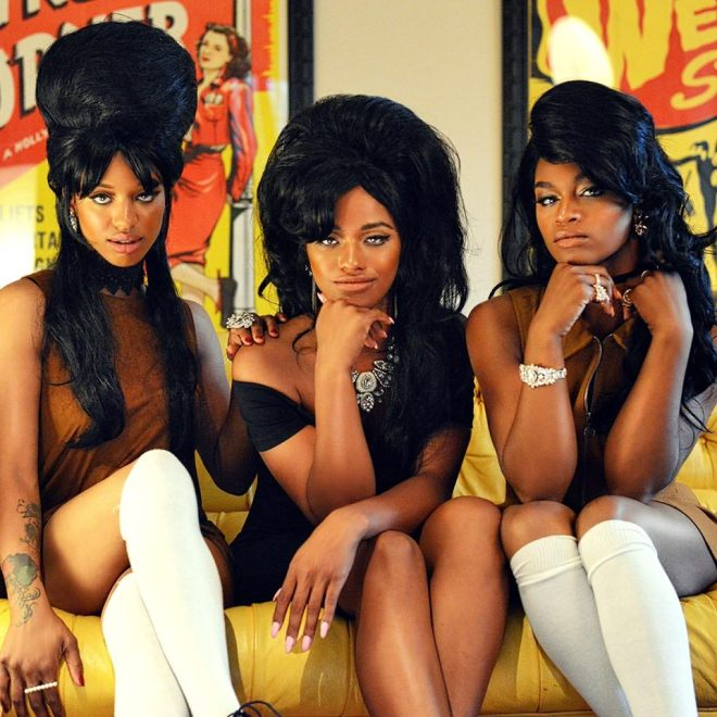 the-womack-sisters