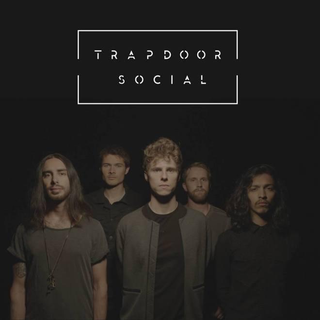 trapdoor-social