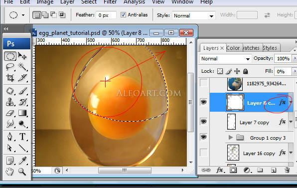 Egg, planet, yolk, glass, transparent, eggshell, egg shell, map, globe, mother earth, egg-earth,