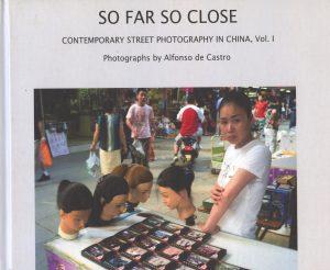SoFarSoClose book cover