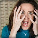 por que no puedes controlar tus emociones