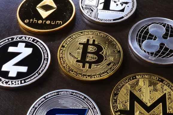 Cómo Invertir en Bitcoin y cryptomonedas