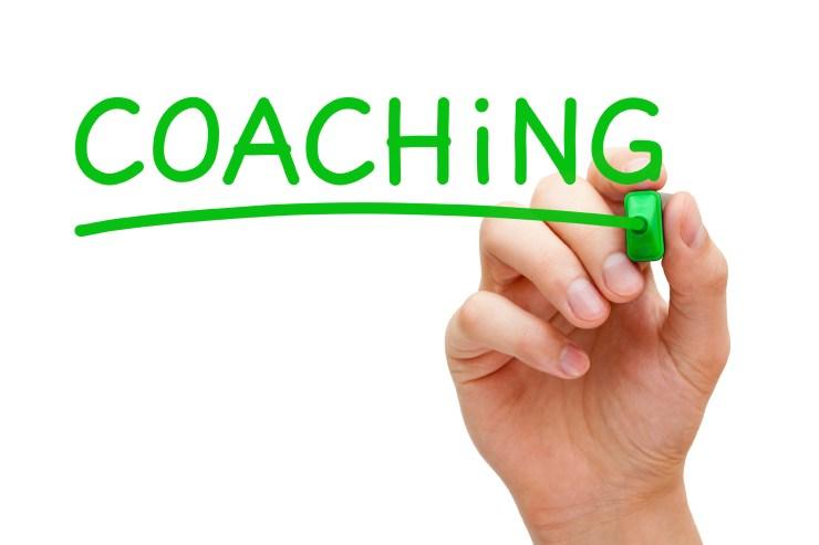 5 maneras de ganar dinero como Coach