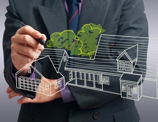 Cómo ganar dinero con Airbnb