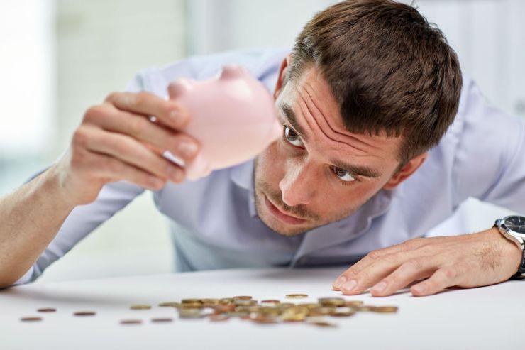 Como ganar dinero extra rapidamente