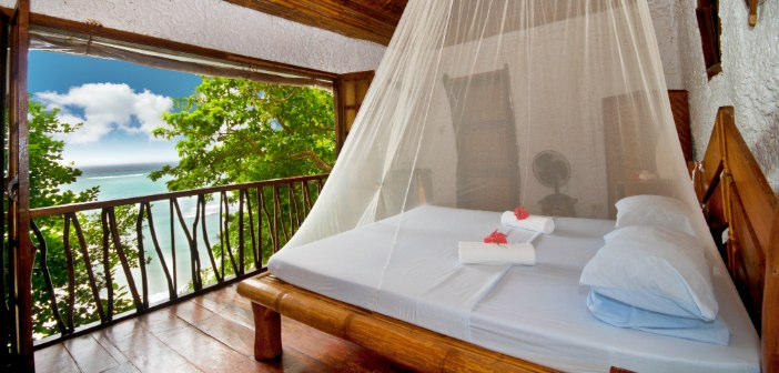 arbitraje de Airbnb